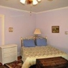 sb1bedroom_full