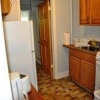 sb1kitchen_full