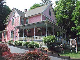 Superior Housefront 06192004